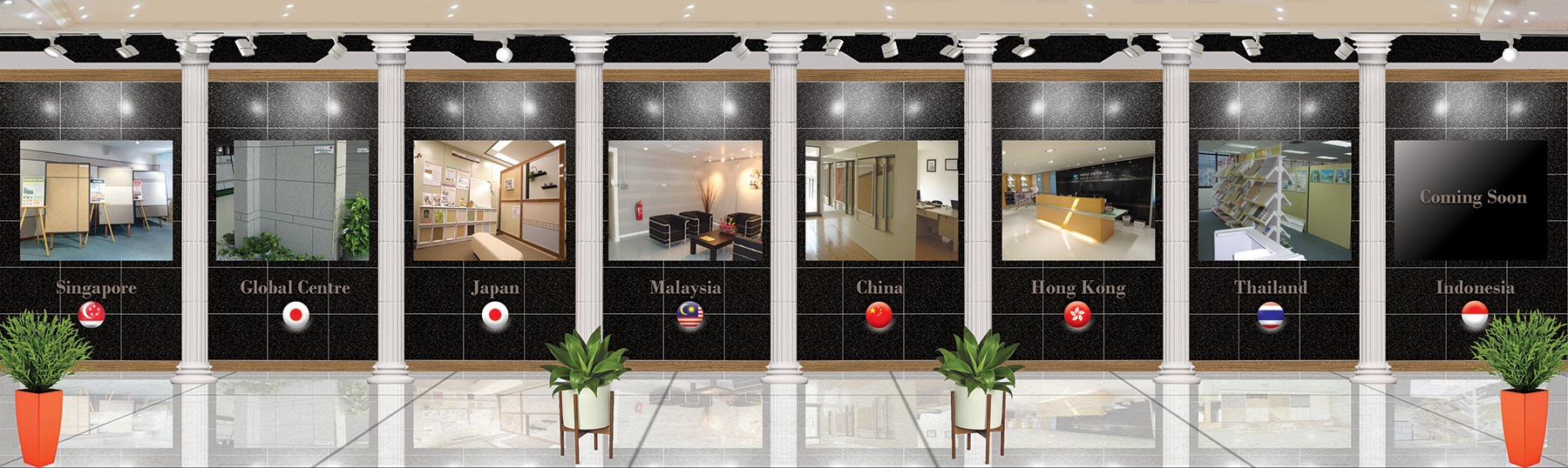 SKK Professional Painting Services For Interior & Exterior